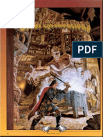 Archeology for AD&D.pdf