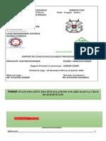 RAPPORT_DE_STAGE_EN_ENERGUIE_SOLAIRE_BAC_PRO_2__ELECTROTECHNIQUE_(Enregistr