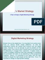 4tipstodesignadigitalmarketingstrategy6june2014-140606072857-phpapp02
