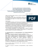 habilitacion_establecimientos_elaboradores_e_importadores_2016 (1)