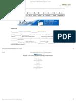 Imprimir Completar_ LA RUEDA Y EL EJE (arte - 8º - Secundaria - tecnologia)