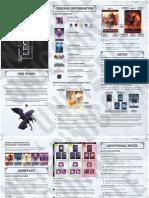 EXILED_LEGENDS_PNP.pdf