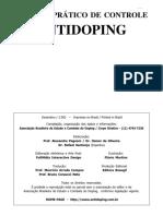 ANTIDOPING.pdf