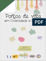 EBook_volume_1_Pontos_de_Vista_em_Divers.pdf
