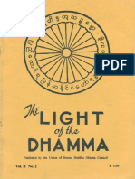 The_Light_of_the_Dhamma_Vol-02-No-02-1954-04