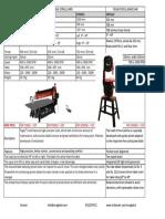 Pegas Machines- Aug 2018 (1).pdf