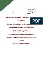 SEYV_U1_A4_IMJC.docx