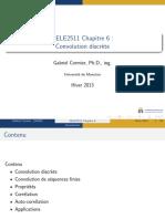 GELE2511_Chapitre6.pdf