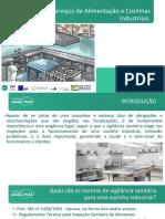 Inspeção em Serviços de alimentação e cozinhas industriais..pdf