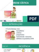 1. Fibrose Cística.pdf