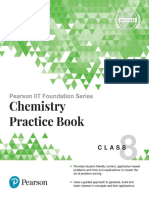 Trishna Knowledge Systems - Pearson IIT Foundation Series - Chemistry Practice Book Class 8-Pearson Education (2018).pdf