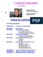 THE ULTIMATE CANDLESTICK TRADING METHOD - 2 Levels.pdf