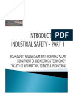 intro to safety_PART 1