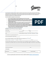 Request for Financial Assistance.pdf