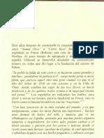 Salcedo_de