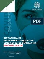 Cartilha-COVID19 25.05.2020.pdf