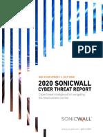 2020-sonicwall-cyber-threat-report.pdf