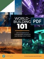 ProWritingAid_EBook10.pdf