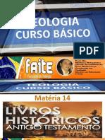 14 - historicos basico - aula 1