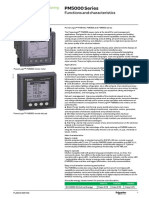 2. Pagini catalog PM5000