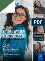 revistaCisneVerao