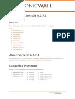 232-003844-00_RevA_SonicOS_6.2.7.1_ReleaseNotes