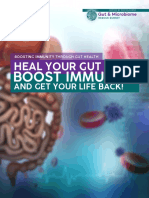 boosting-immunity-through-gut-health