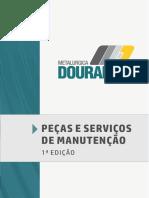 catalogo_pecasemanutencao_final