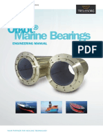 orkot_marine_bearings_engineering_manual_EN_fromweb