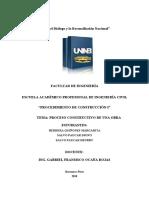 informe-de-campo.docx