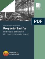 Sacha nueva dimensión_01_imprimir