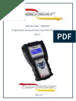 programação chave ford.pdf