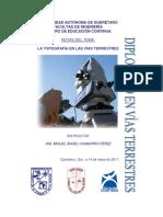 76268503-La-topografia-en-las-vias-terrestres.pdf