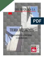 Tierra_Armada_2011