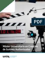 M_O_Creacion_Guiones_Audiovisuales_esp.pdf