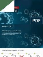 FS26_Free-PowerPoint-Corona-Virus-Template_16x9_EN.pptx