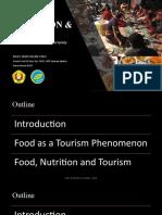 FOOD, NUTRITION & TOURISM_Anca_Wejangan.ppsx