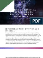 Presentación 12 (1).pptx