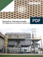 Ceramic_Heat_Transfer_media_RTO