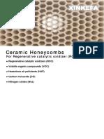 Ceramic_honeycomb_RCO