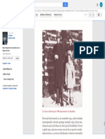 444 de fragmente memorabile ale lui Neagu Djuvara - Neagu Djuvara8 - Google Книги