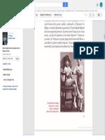 444 de fragmente memorabile ale lui Neagu Djuvara 2- Neagu Djuvara - Google Книги