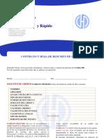 CONTRATO CREITOS CD (1)