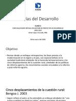 Guia_Clase2_TD