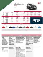 Nissan_Qashqai_PY20_June_20