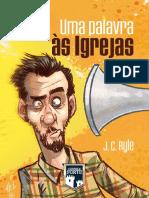Uma_palavra_s_Igrejas_-_J_C_Ryle.pdf