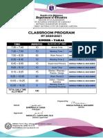 CLASSROOM-PROGRAM-2020-2021_KINDER