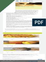 Recetas del mundo Fondue de queso  Revista Cabal.pdf
