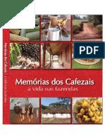 MEMÓRIA DOS CAFEZAIS 1.pdf