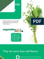 booklet_herbs NZ